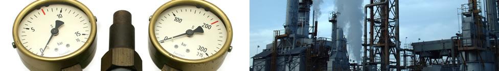 North Coast Pressure Vessel Inspections